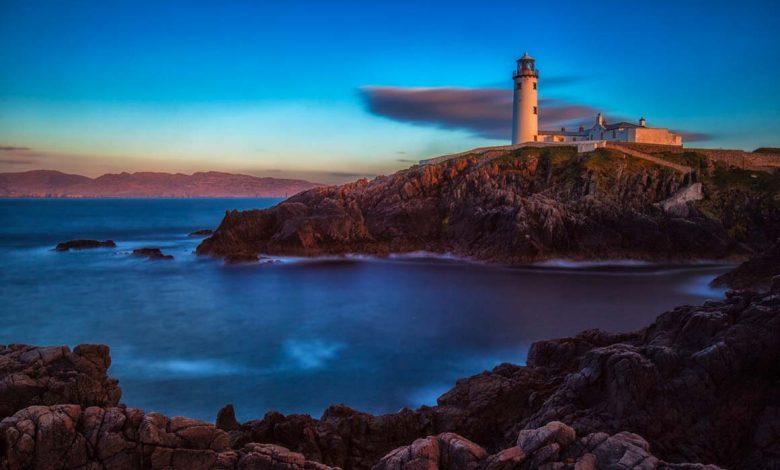 Photo of 23 фото Ирландии, после которых появляется желание путешествовать