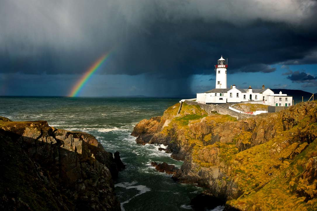 Rainbow-at-Fanad-Lighthouse