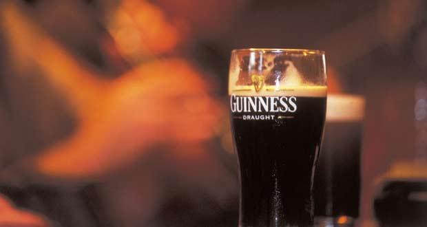 Photo of Пиво Гиннес: топ-10 фактов об этом знаменитом напитке из Ирландии
